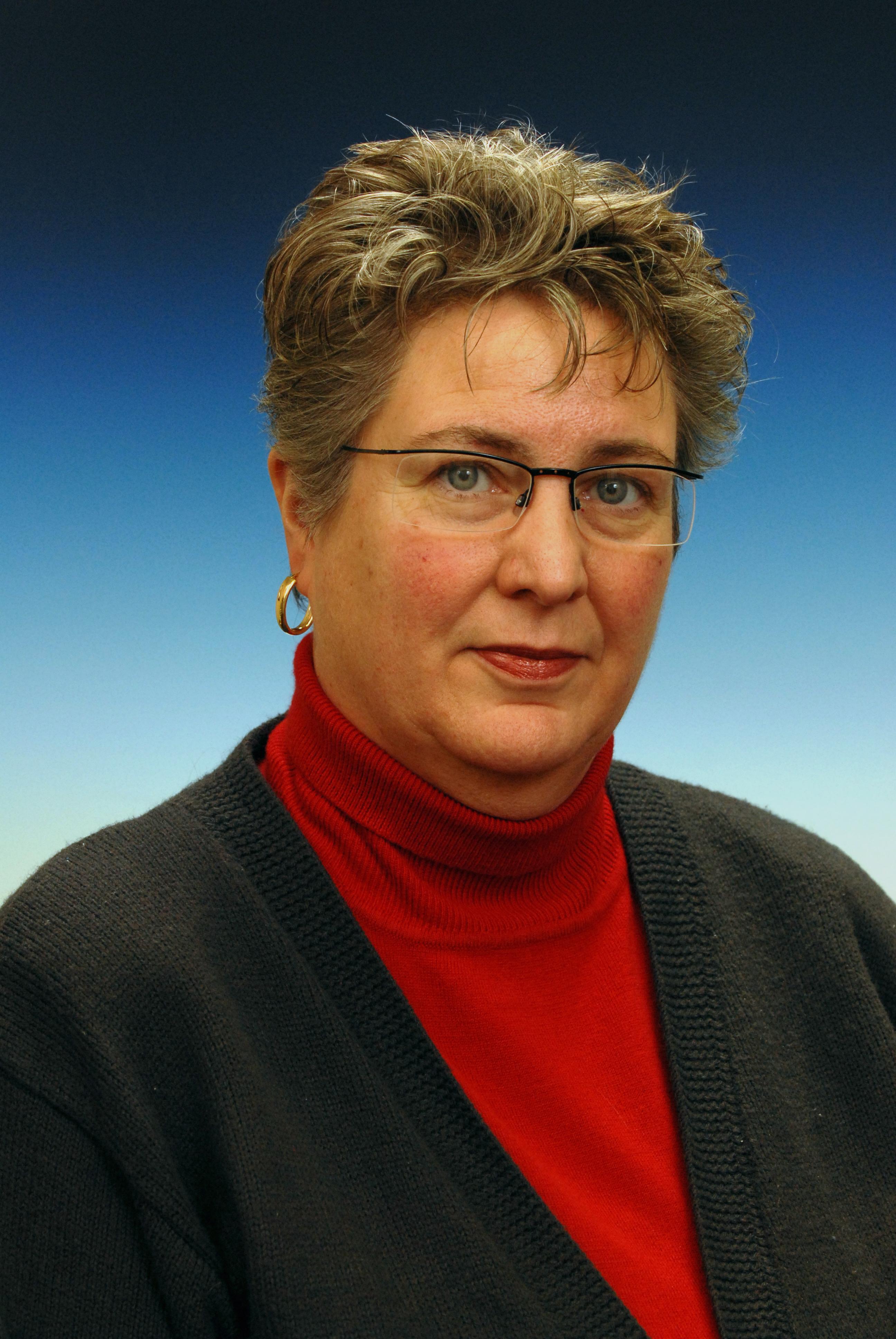 Leenuh Rae